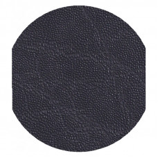 Beyerdynamic Custom One Covers Black قیمت خرید فروش کاورهدفون کاستوم وان