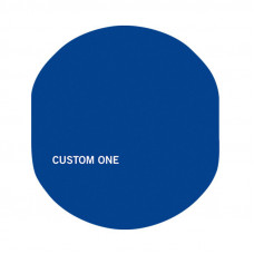 Beyerdynamic Custom One Covers Blue قیمت خرید فروش کاورهدفون کاستوم وان