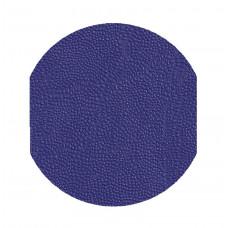 Beyerdynamic Custom One Covers Blue Leatherette قیمت خرید فروش کاورهدفون کاستوم وان