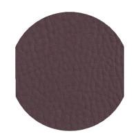 Beyerdynamic Custom One Covers Brown Leatherette قیمت خرید فروش کاورهدفون کاستوم وان