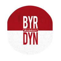 Beyerdynamic Custom One Covers BYR Red قیمت خرید فروش کاورهدفون کاستوم وان