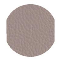 Beyerdynamic Custom One Covers Truffle قیمت خرید فروش کاورهدفون کاستوم وان