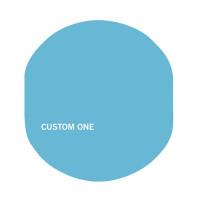 Beyerdynamic Custom One Covers Turquoise قیمت خرید فروش کاورهدفون کاستوم وان