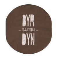 Beyerdynamic Custom One Covers BYR Brown قیمت خرید فروش کاورهدفون کاستوم وان