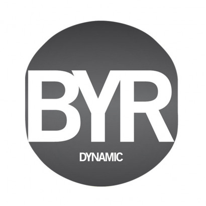 Beyerdynamic Custom One Covers BYR Dark Grey هدفون