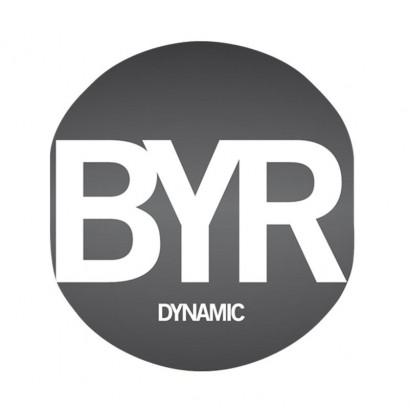 Beyerdynamic Custom One Covers BYR Dark Grey هدفون