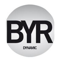 Beyerdynamic Custom One Covers BYR Grey قیمت خرید فروش کاورهدفون کاستوم وان