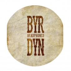 Beyerdynamic Custom One Covers BYR Western قیمت خرید فروش کاورهدفون کاستوم وان