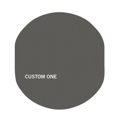 Beyerdynamic Custom One Covers Gray هدفون