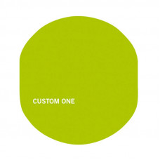 Beyerdynamic Custom One Covers Green قیمت خرید فروش کاورهدفون کاستوم وان