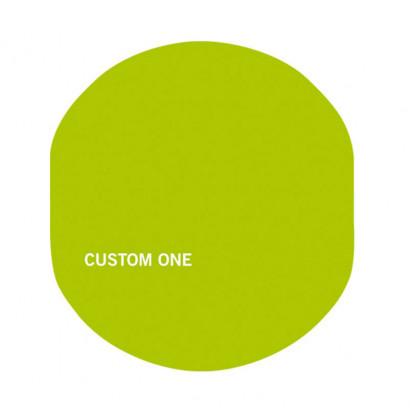 Beyerdynamic Custom One Covers Green هدفون