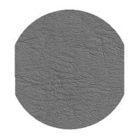 Beyerdynamic Custom One Covers Light Grey Leatherette قیمت خرید فروش کاورهدفون کاستوم وان