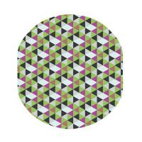 Beyerdynamic Custom One Covers Mosaic Green قیمت خرید فروش کاورهدفون کاستوم وان