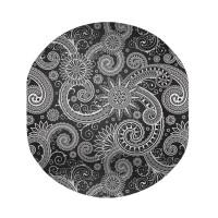 Beyerdynamic Custom One Covers Paisley Black قیمت خرید فروش کاورهدفون کاستوم وان
