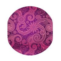 Beyerdynamic Custom One Covers Covers Paisley Pink قیمت خرید فروش کاورهدفون کاستوم وان