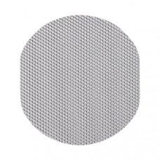 Beyerdynamic Custom One Covers Silver Technolook قیمت خرید فروش کاورهدفون کاستوم وان