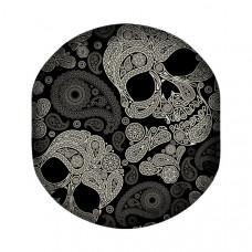Beyerdynamic Custom One Covers Skulls قیمت خرید فروش کاورهدفون کاستوم وان