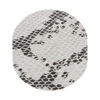 Beyerdynamic Custom One Covers White Snake  قیمت خرید فروش کاورهدفون کاستوم وان