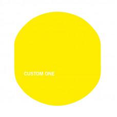 Beyerdynamic Custom One Covers Yellow قیمت خرید فروش کاورهدفون کاستوم وان