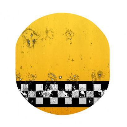 Beyerdynamic Custom One Covers Yellow Cab هدفون
