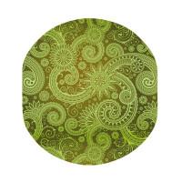 Beyerdynamic Custom One Covers Paisley Green قیمت خرید فروش کاورهدفون کاستوم وان