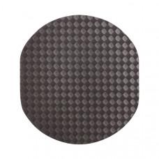 Beyerdynamic Custom One Covers Black Carbonlook قیمت خرید فروش کاورهدفون کاستوم وان