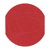 Beyerdynamic Custom One Covers Red Leatherette قیمت خرید فروش کاورهدفون کاستوم وان