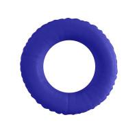 Beyerdynamic Custom One Earpad Blue قیمت خرید فروش ایرپد هدفون کاستوم وان