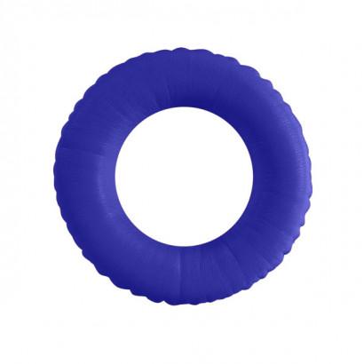 Beyerdynamic Custom One Earpad Blue هدفون