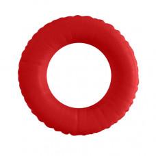 Beyerdynamic Custom One Earpad Red قیمت خرید فروش ایرپد هدفون کاستوم وان