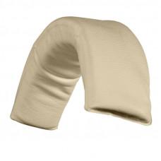 Beyerdynamic Custom One Headband Beige قیمت خرید فروش هدبند هدفون کاستوم وان