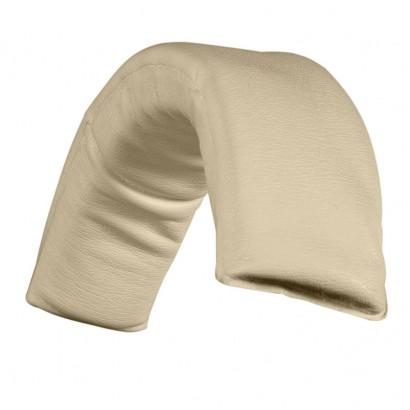 Beyerdynamic Custom One Headband Beige هدفون