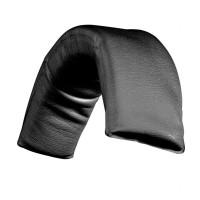 Beyerdynamic Custom One Headband Black قیمت خرید فروش هدبند هدفون کاستوم وان