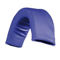 Beyerdynamic Custom One Headband Blue  قیمت خرید فروش هدبند هدفون کاستوم وان