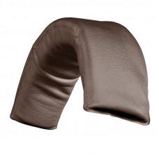 Beyerdynamic Custom One Headband Brown  قیمت خرید فروش هدبند هدفون کاستوم وان