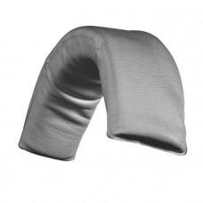 Beyerdynamic Custom One Headband Gray قیمت خرید فروش هدبند هدفون کاستوم وان