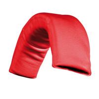 Beyerdynamic Custom One Headband Red قیمت خرید فروش هدبند هدفون کاستوم وان