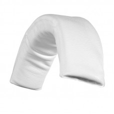 Beyerdynamic Custom One Headband White قیمت خرید فروش هدبند هدفون کاستوم وان