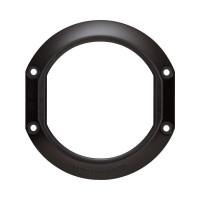 Beyerdynamic Custom One Covers Ring Black    قیمت خرید فروش رینگ