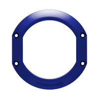 Beyerdynamic Custom One Covers Ring Blue قیمت خرید فروش رینگ