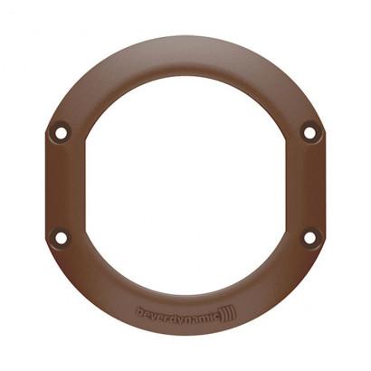 Beyerdynamic Custom One Ring Brown هدفون
