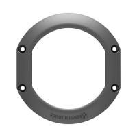 Beyerdynamic Custom One Covers Ring Gray قیمت خرید فروش رینگ