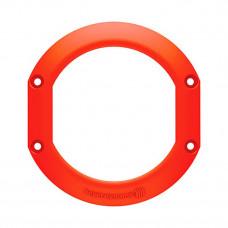 Beyerdynamic Custom One Covers Ring Neon Coral قیمت خرید فروش رینگ