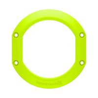 Beyerdynamic Custom One Covers Ring Neon Yellowقیمت خرید فروش رینگ