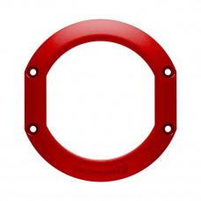 Beyerdynamic Custom One Covers Ring Red قیمت خرید فروش رینگ