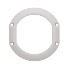 Beyerdynamic Custom One Covers Ring White قیمت خرید فروش رینگ