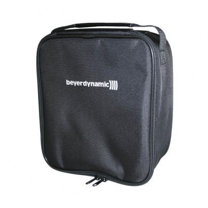 beyerdynamic DT-Bag, nylon هدفون