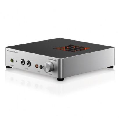 Beyerdynamic A2 Audiophile headphone amplifier هدفون