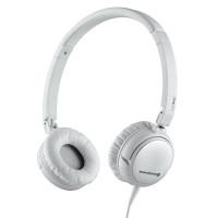 Beyerdynamic DTX 501P White قیمت خرید و فروش هدفون بیردینامیک