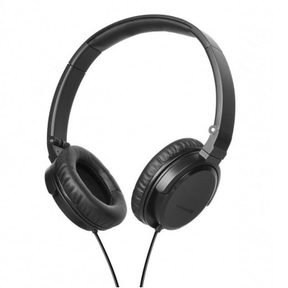 Beyerdynamic DTX 350 P Black هدفون